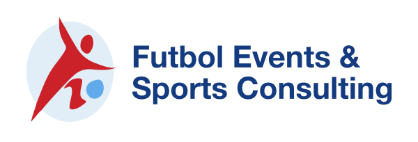 Futbol Events and Sports Consulting